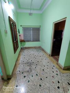 Gallery Cover Image of 800 Sq.ft 2 BHK Independent House for rent in Madhyamgram for 7000