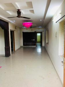 Gallery Cover Image of 1450 Sq.ft 3 BHK Apartment for buy in Sai Ram Enclave, Enikepadu for 5500000