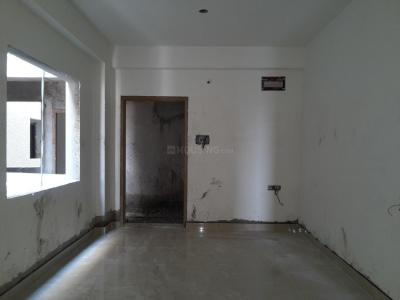 Gallery Cover Image of 1200 Sq.ft 2 BHK Apartment for buy in Nagole for 5000000