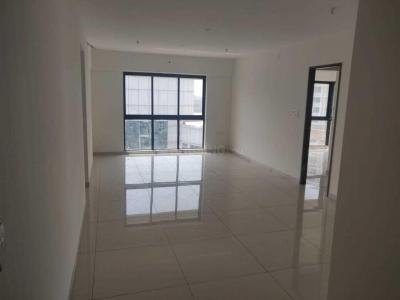 Gallery Cover Image of 1250 Sq.ft 2 BHK Apartment for rent in Govandi for 53000