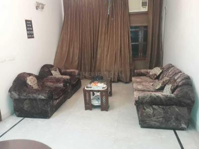 Gallery Cover Image of 1450 Sq.ft 2 BHK Independent Floor for rent in RWA East of Kailash Block E, Greater Kailash for 40000