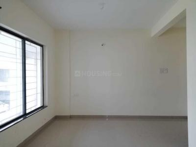 Gallery Cover Image of 970 Sq.ft 2 BHK Apartment for rent in Dhanori for 17000