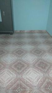 Gallery Cover Image of 480 Sq.ft 1 BHK Independent House for rent in Ejipura for 15000