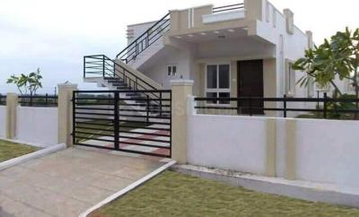 Gallery Cover Image of 1100 Sq.ft 2 BHK Independent House for buy in Toopra Khurd for 3000000