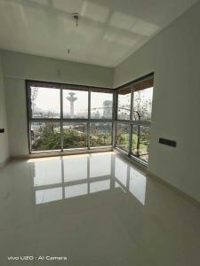 Gallery Cover Image of 1150 Sq.ft 2 BHK Apartment for rent in Andheri West for 59000