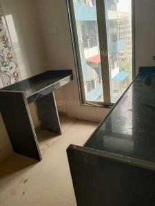 Kitchen Image of PG 4271243 Virar West in Virar West