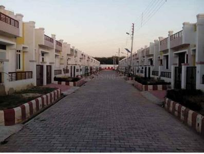Gallery Cover Image of 108 Sq.ft 2 BHK Villa for buy in Chaitanya Vihar for 3500000