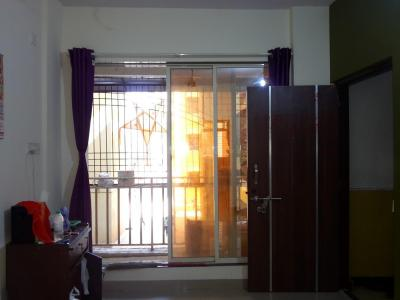 Gallery Cover Image of 760 Sq.ft 2 BHK Apartment for buy in Dombivli East for 3600000