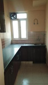Gallery Cover Image of 1122 Sq.ft 2 BHK Apartment for rent in Kothrud for 20000