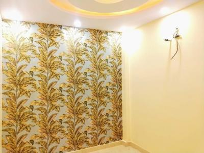 Gallery Cover Image of 1100 Sq.ft 2 BHK Apartment for rent in Pitampura for 24000
