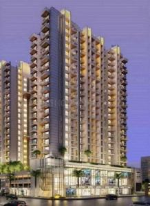 Gallery Cover Image of 1350 Sq.ft 3 BHK Apartment for buy in Darvesh Darvesh Horizon, Mira Road East for 12500000