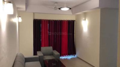 Gallery Cover Image of 600 Sq.ft 1 BHK Apartment for rent in Chembur for 30000