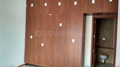 Gallery Cover Image of 1800 Sq.ft 3 BHK Apartment for rent in Sahakara Nagar for 40000