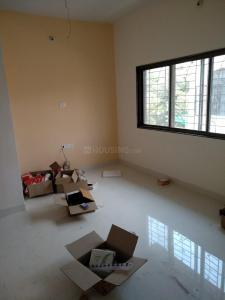 Gallery Cover Image of 600 Sq.ft 1 BHK Villa for rent in Bhosari for 12000