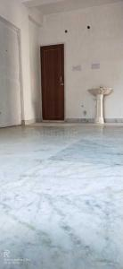 Gallery Cover Image of 950 Sq.ft 2 BHK Apartment for buy in Purba Barisha for 3135000