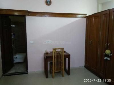 Bedroom Image of Greenwood City Sector 45 Gurgaon in Sector 46