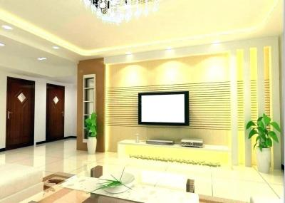 Gallery Cover Image of 998 Sq.ft 2 BHK Apartment for rent in Shreya Palace, Kalyan West for 15500