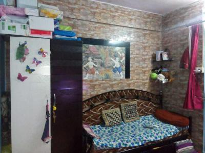 Gallery Cover Image of 360 Sq.ft 1 RK Apartment for buy in Kalwa for 2700000