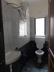 Bathroom Image of PG 4039715 Kharadi in Kharadi