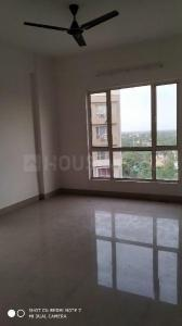 Gallery Cover Image of 950 Sq.ft 2 BHK Apartment for rent in Rajarhat for 16000