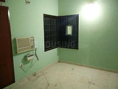 Gallery Cover Image of 400 Sq.ft 1 BHK Apartment for buy in Purasawalkam for 3500000