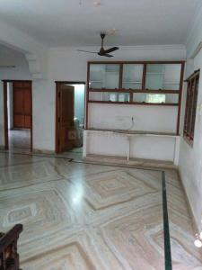 Gallery Cover Image of 1500 Sq.ft 3 BHK Independent House for rent in Kukatpally for 20000