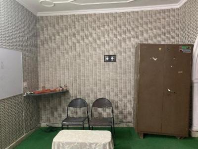 Bathroom Image of Mittals PG in Subhash Nagar