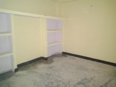 Gallery Cover Image of 200 Sq.ft 1 RK Apartment for rent in Gazipur for 12000