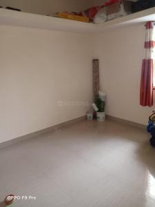 Gallery Cover Image of 800 Sq.ft 2 BHK Independent Floor for rent in New Thippasandra for 16000