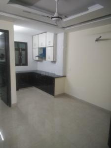 Gallery Cover Image of 630 Sq.ft 2 BHK Independent Floor for buy in Sector 8 Dwarka for 6000000