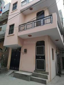 Gallery Cover Image of 460 Sq.ft 2 BHK Independent House for buy in Uttam Nagar for 5860000