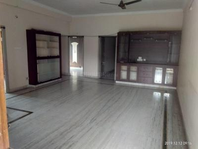 Gallery Cover Image of 1700 Sq.ft 3 BHK Apartment for rent in Kukatpally for 28000