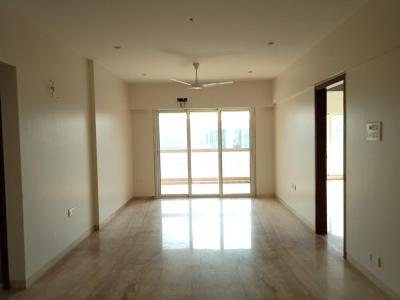 Gallery Cover Image of 1600 Sq.ft 3 BHK Apartment for buy in Santacruz East for 37500000