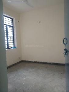 Gallery Cover Image of 435 Sq.ft 1 BHK Apartment for rent in Sector 117 for 6500