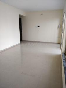 Gallery Cover Image of 990 Sq.ft 2 BHK Apartment for buy in Eisha Zenith, Tathawade for 4551000