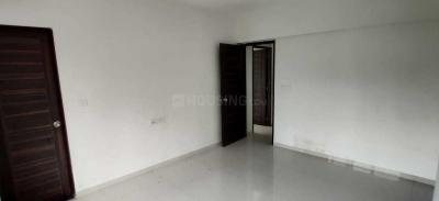 Gallery Cover Image of 1010 Sq.ft 2 BHK Apartment for buy in Andheri West for 33400000