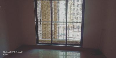 Gallery Cover Image of 925 Sq.ft 3 BHK Apartment for buy in Mira Road East for 8700000