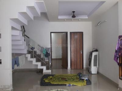 Living Room Image of PG 3806353 Noida Extension in Noida Extension