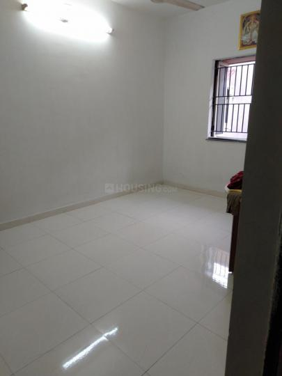 Bedroom Image of 1800 Sq.ft 4 BHK Independent House for buy in Nikol for 7500000