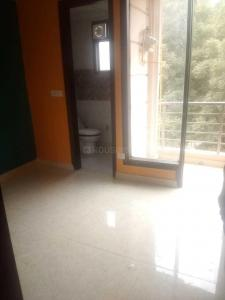 Gallery Cover Image of 950 Sq.ft 2 BHK Apartment for rent in Chhattarpur for 13000