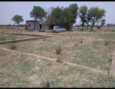 Gallery Cover Image of  Sq.ft Residential Plot for buy in New Kalyani Nagar for 320000000