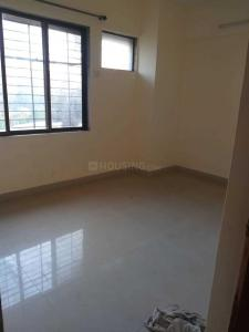 Gallery Cover Image of 559 Sq.ft 1 BHK Apartment for rent in Terraform Everest Countryside- Petunia, Kasarvadavali, Thane West for 13000