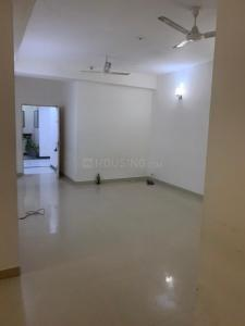 Gallery Cover Image of 1390 Sq.ft 2 BHK Apartment for rent in Pioneer Park PH 1, Sector 61 for 30000