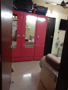 Gallery Cover Image of 890 Sq.ft 2 BHK Apartment for buy in Ganesh Peth for 8600000
