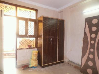Gallery Cover Image of 550 Sq.ft 1 BHK Independent House for rent in Mayur Vihar Phase 1 for 14000