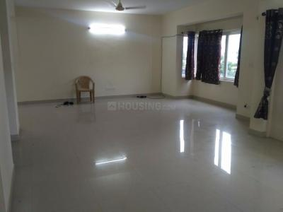 Gallery Cover Image of 1947 Sq.ft 3 BHK Apartment for buy in Mahindra World City for 7880000