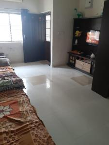 Gallery Cover Image of 1205 Sq.ft 3 BHK Independent House for buy in Nanikhodiyar for 3800000