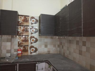 Gallery Cover Image of 800 Sq.ft 1 BHK Apartment for rent in Janakpuri for 15000