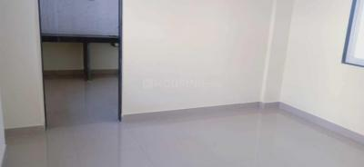 Gallery Cover Image of 450 Sq.ft 1 RK Apartment for rent in Vadgaon Budruk for 6000