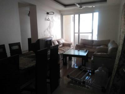 Gallery Cover Image of 1361 Sq.ft 2 BHK Apartment for buy in Golden Manor, Bhagwant Pur for 6134250